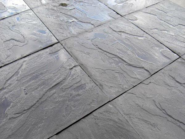 pietra per giardino edil 900 costruzioni canossa val d'enza reggio emilia parma