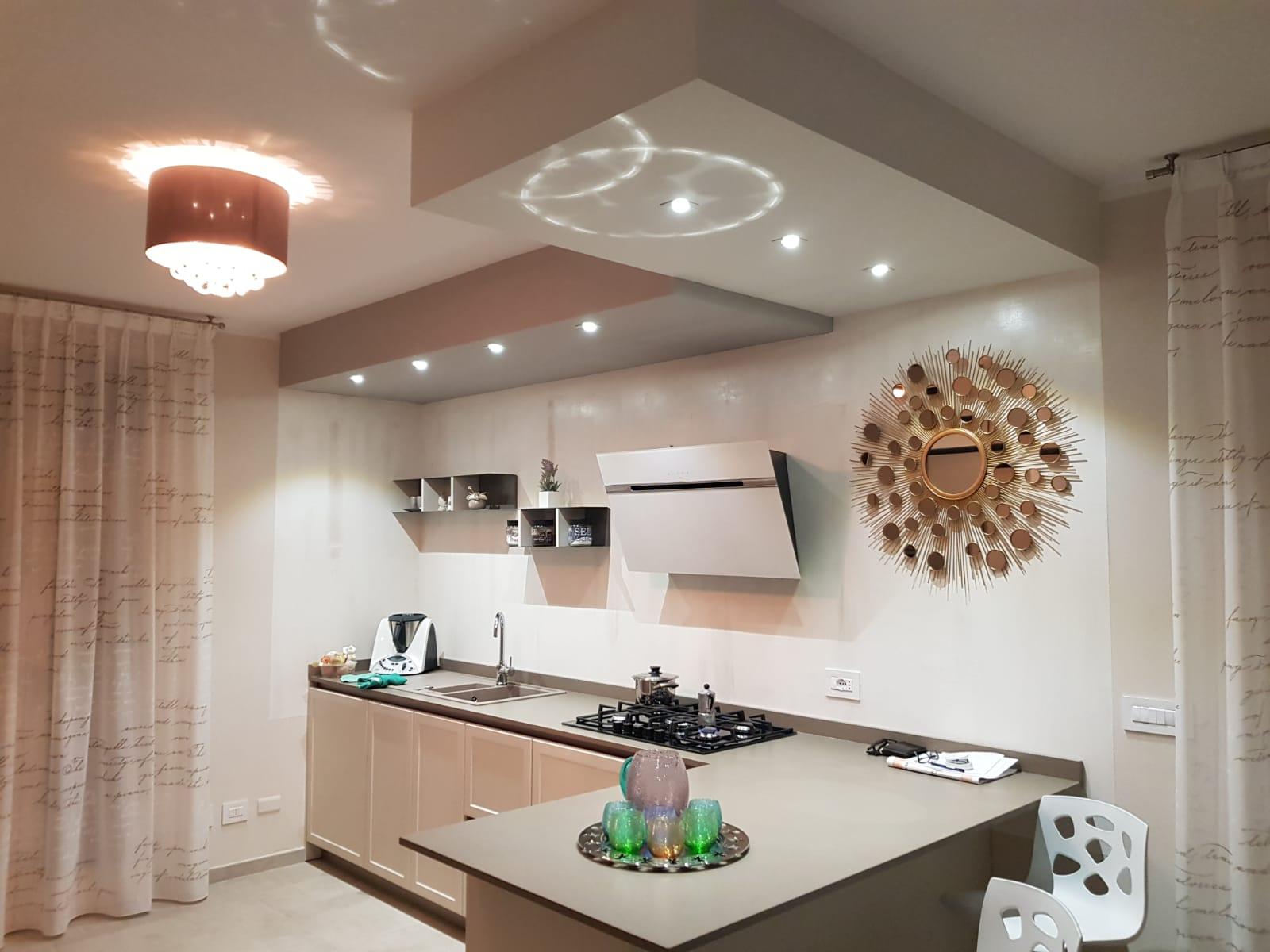 cucina edil 900 costruzioni canossa val d'enza reggio emilia parma