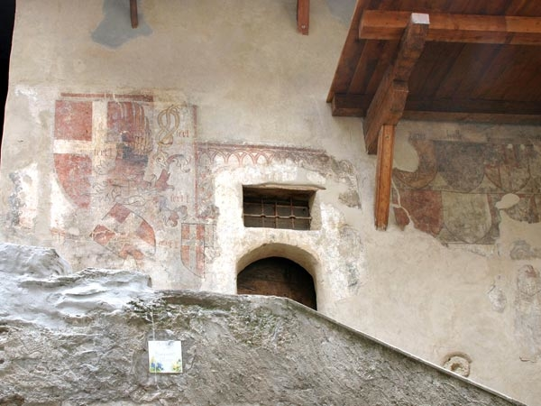 elementi storici edil 900 canossa val d'enza