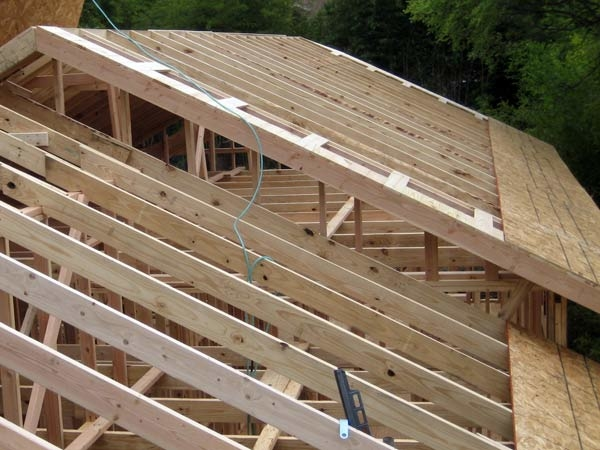 tetti e coperture edil 900 canossa val d'enza