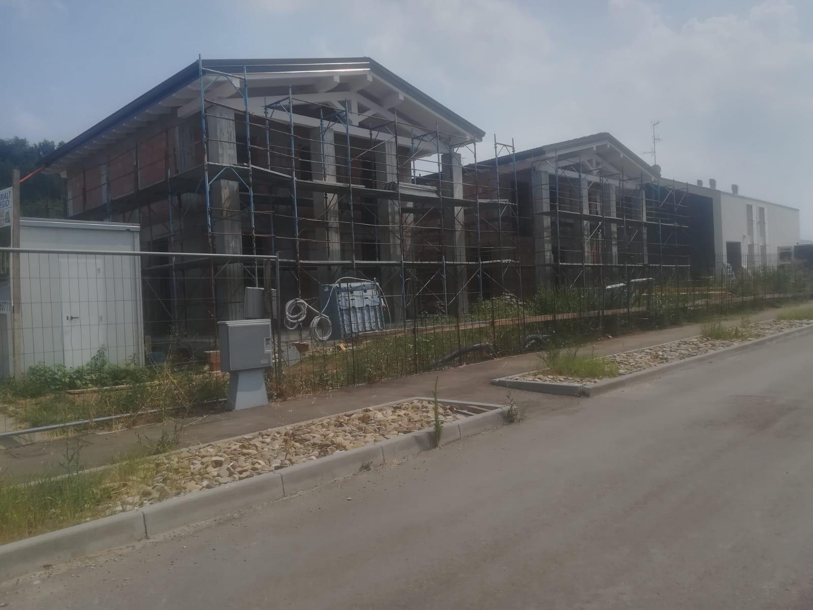 costruzioni edil 900 costruzioni canossa val d'enza reggio emilia parma