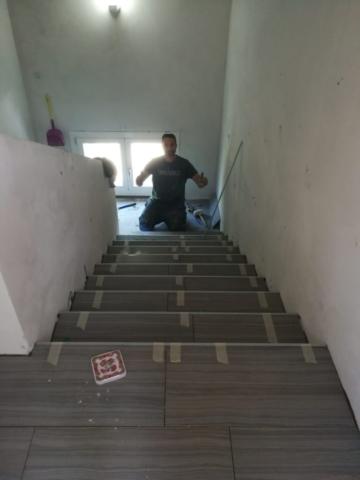 scale edil 900 costruzioni canossa val d'enza reggio emilia parma