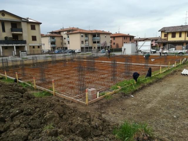 gabbia edil 900 costruzioni canossa val d'enza reggio emilia parma