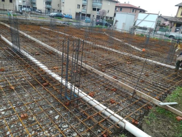 gabbie edil 900 costruzioni canossa val d'enza reggio emilia parma
