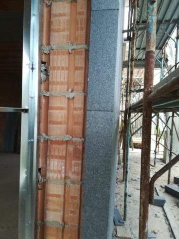 cappotto edil 900 costruzioni canossa val d'enza reggio emilia parma