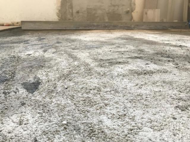 posatura pavimenti edil 900 costruzioni canossa val d'enza reggio emilia parma