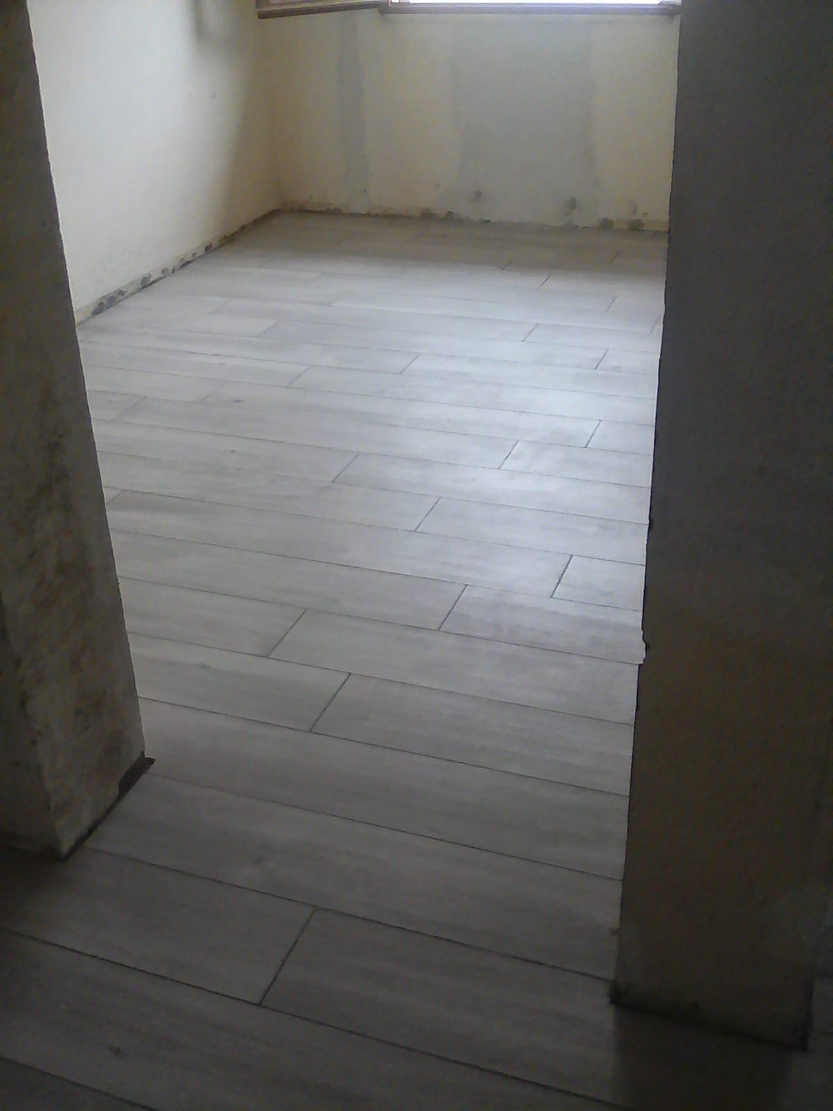 pavimenti edil 900 costruzioni canossa val d'enza reggio emilia parma