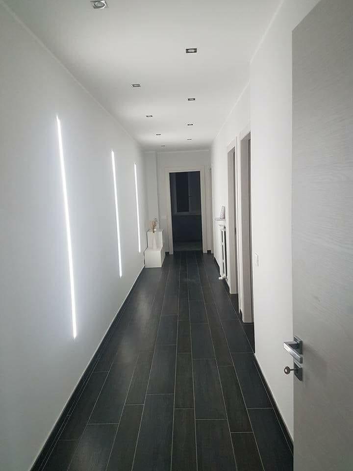 corridoio edil 900 costruzioni canossa val d'enza reggio emilia parma