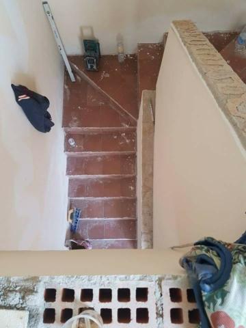 scale demolite edil 900 costruzioni canossa val d'enza reggio emilia parma