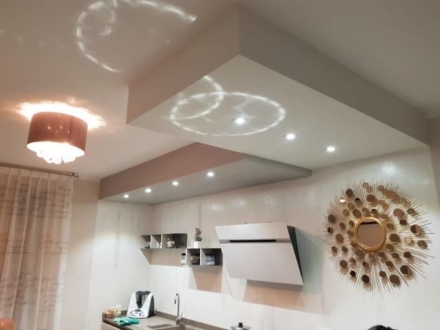soffitto edil 900 costruzioni canossa val d'enza reggio emilia parma