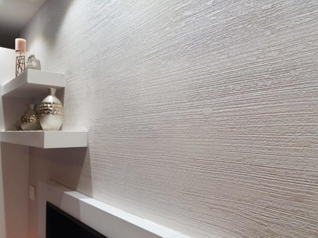 parete edil 900 costruzioni canossa val d'enza reggio emilia parma