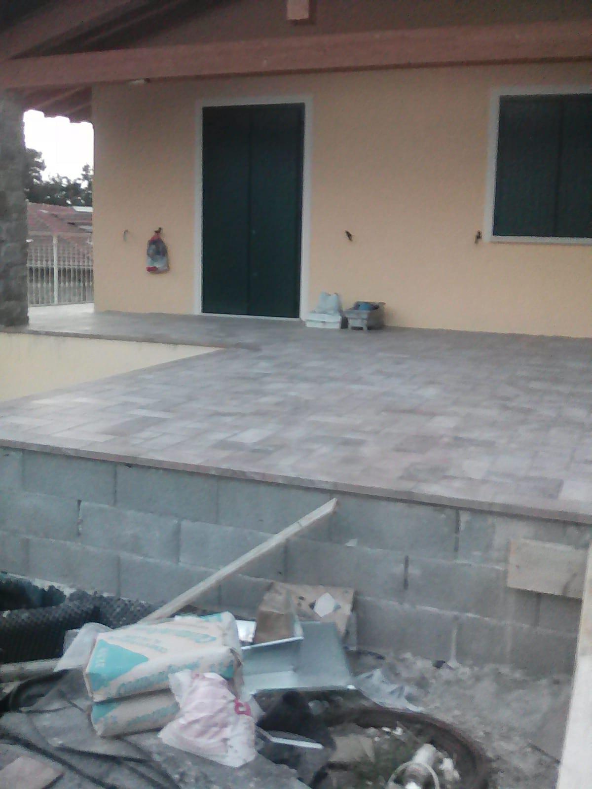 pavimenti edil 900 canossa val d'enza